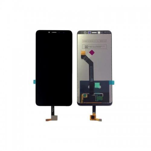 Οθόνη και Μηχανισμός Αφής Xiaomi Redmi S2 Black