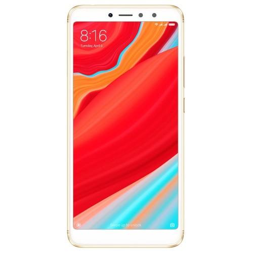 Xiaomi Redmi S2 Dual LTE (64GB) 4GB Gold