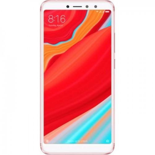 Xiaomi Redmi S2 Dual LTE (64GB) 4GB Pink