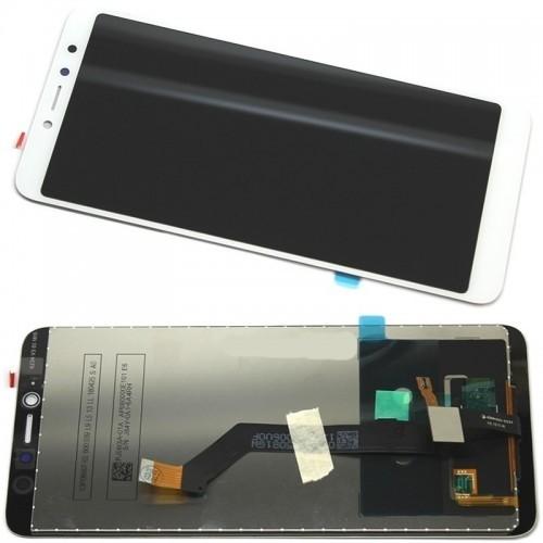Οθόνη και Μηχανισμός Αφής Xiaomi Redmi S2 White