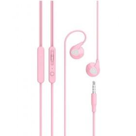 EarPods DEVIA DEVIA D2 Ripple Pink