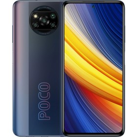 Xiaomi Poco X3 Pro (128GB) Phantom Black