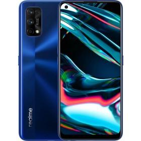 Realme 7 Pro (128GB) Mirror Blue
