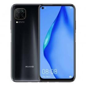 Huawei P40 Lite (128GB) Midnight Black EU