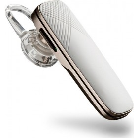 Plantronics Explorer 500 White