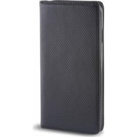 Smart Magnet case for Xiaomi Mi 8 black