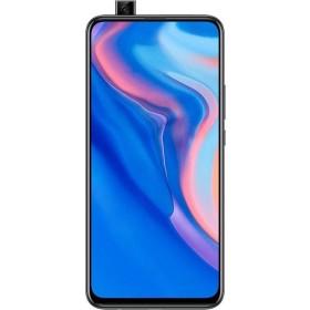 Huawei P Smart Z (64GB) Midnight Black 6901443299317 (ΔΩΡΟ HANDSFREE)