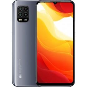Xiaomi Mi 10 Lite (128GB) Cosmic Gray