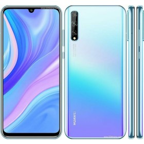 Huawei P Smart S (128GB) Breathing Crystal 6901443398096