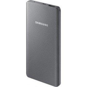 Samsung EB-P3020C 5000mAh