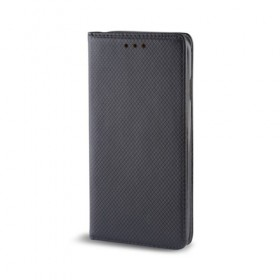 Smart Magnet case for Xiaomi Mi Pocophone F1 black
