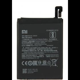 Battery Xiaomi Redmi Note 5 BN45 (Bulk)