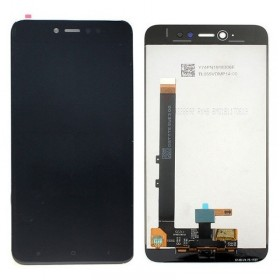 Οθόνη LCD και Touch Xiaomi Redmi Note 5A Black