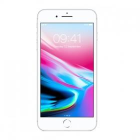 Apple IPhone 8 Plus (64GB) Silver