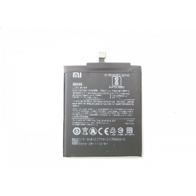 Battery Xiaomi Redmi 4A BN30 (Bulk)