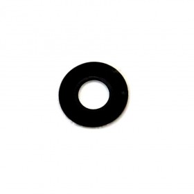 Camera Lens Xiaomi Note 5A,5 (Bulk)