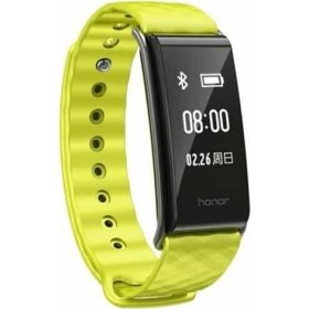 Huawei Color Band A2 (Yellow)