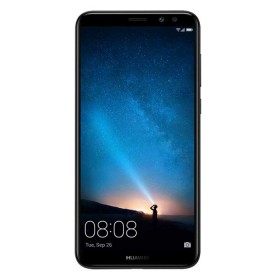 Huawei Mate 10 Lite Dual 64GB Black