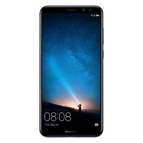Huawei Mate 10 Lite Dual 64GB Blue