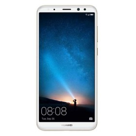 Huawei Mate 10 Lite Dual 64GB Gold