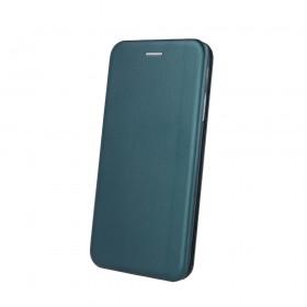 Θήκη Book Smart Diva Xiaomi Redmi Note 8 Green