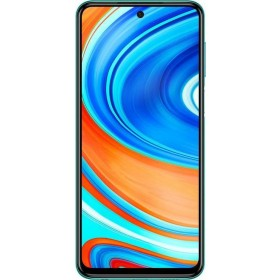 Xiaomi Redmi Note 9 Pro (6/128GB) Green Global Version EU