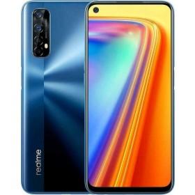 Realme 7 8GB/128GB Mist Blue Dual Sim EU