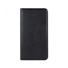 OEM Magnet Book Μαύρο (Xiaomi Redmi 6)