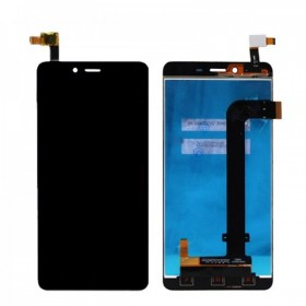 Οθόνη Lcd+Touch Xiaomi Redmi Note 2 Black