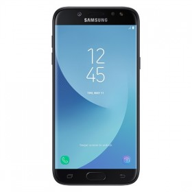 Samsung Galaxy J7 (2017) Duos (16GB) Black