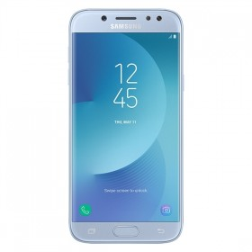 Samsung Galaxy J7 (2017) Duos (16GB) Blue
