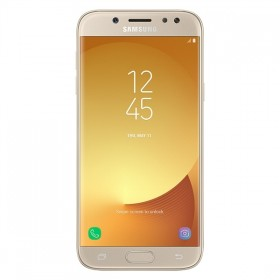 Samsung Galaxy J7 (2017) Duos (16GB) Gold