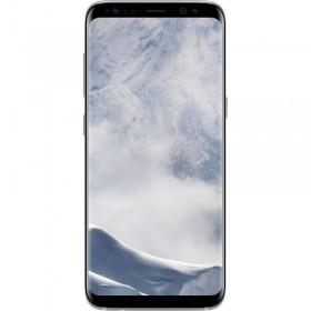 Samsung Galaxy S8 (64GB) Silver