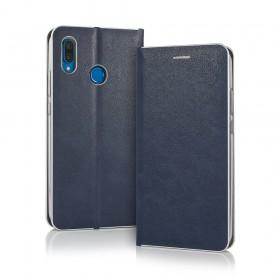 Smart Venus Xiaomi Redmi S2 Dark Blue