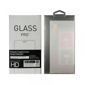 OEM Tempered Glass 9H Προστατευτικό Γυαλί Οθόνης Xiaomi Redmi S2