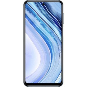 Xiaomi Redmi Note 9 Pro (6/64GB) Grey Global Version EU