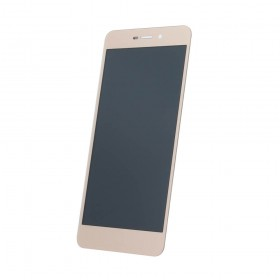 Οθόνη και Μηχανισμός Αφής Xiaomi Redmi 4A Gold (Δωρεάν η τοποθέτηση)