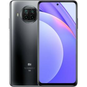 Xiaomi Mi 10T Lite (128GB) Pearl Gray EU