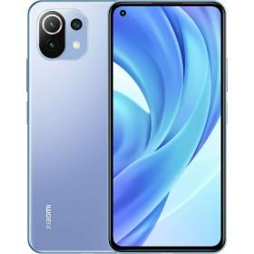 Xiaomi Mi 11 LITE 6/128GB Bubblegum Blue (Ελληνικό menu-Global Version) EU