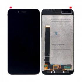 Οθόνη Και Μηχανισμός Αφής Xiaomi Mi A1 / Xiaomi Mi 5X Black