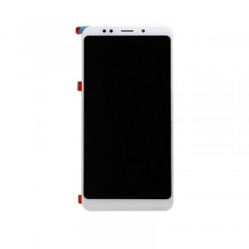 Οθόνη LCD και Touch Xiaomi Redmi 5 White