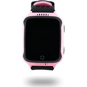 Xblitz Kids Smartwatch GPS/SIM Slot Pink