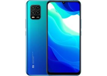Xiaomi Mi 10 Lite (128GB) Aurora Blue