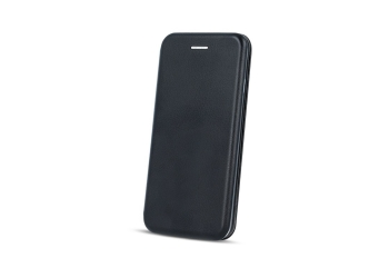 OEM Smart Diva Μαύρο (Xiaomi Redmi 6)