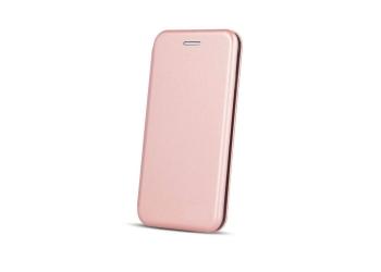Θήκη Book Smart Diva Xiaomi Mi A3 Rose Gold