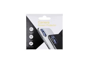 9H Camera Lens Tempered Glass (Redmi Note 8 Pro)
