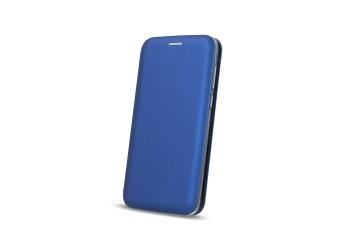 Θήκη Book Smart Diva Xiaomi Mi A3 Blue