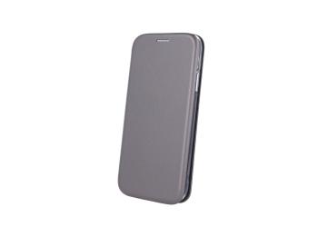 Θήκη Book Smart Diva Xiaomi Mi A3 Grey
