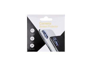 9H Camera Lens Tempered Glass (Redmi Note 8)