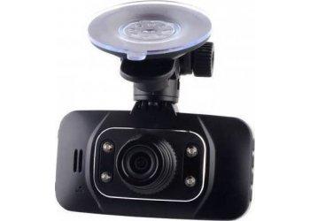 Forever car video recorder VR-300